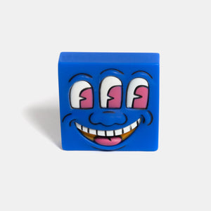 Load image into Gallery viewer, Medicom: Keith Haring MINI VCD Toys - Hen's Teeth Store