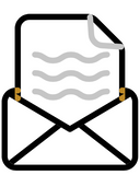 Subscribe to newsletters for sales updates