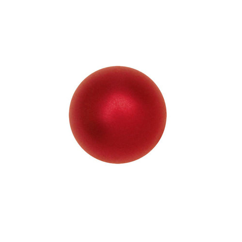 Swarovski Crystal Pearl Bead 5810, Rouge, Available in 4mm, 6mm, 10mm