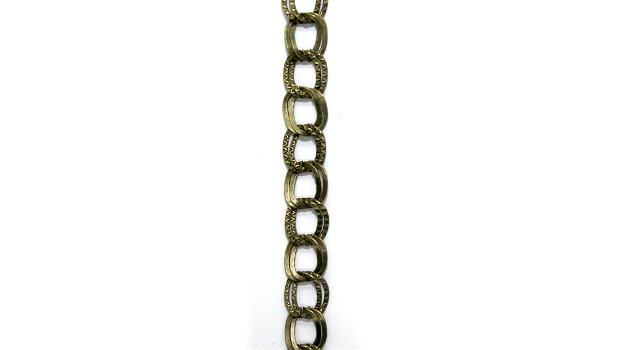 rawhide chains shop traditional twisted rein braiders brass
