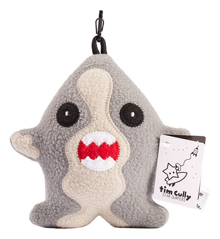 Stanley Shark Toy