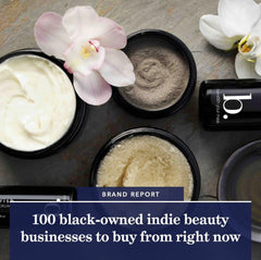 Apple Rose Beauty listed in 100-black-owned-indie-beauty-businesses-to-buy-from-right-now