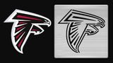 nfl atlanta falcons licensed fan gear gifts apparel golf hats