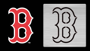 Licensed Boston Redsox Gear and Merchandise