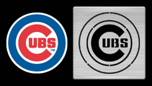 Licensed Chicago Cubs Gear and Merchandise