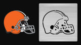 nfl cleveland browns licensed fan gear gifts apparel golf hats
