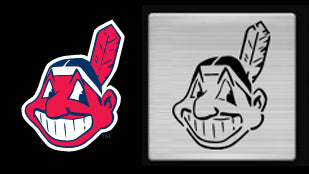 Licensed Cleveland Indians Fan Gear and Merchandise