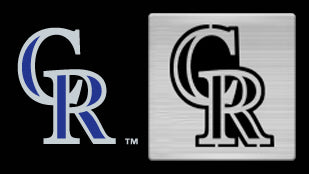 Licensed Colorado Rockies Fan Gear, Gifts and Merchandise