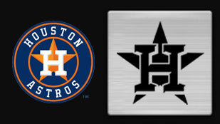 Licensed Houston Astros Fan Gear, Gifts and Merchandise