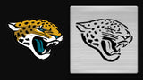 nfl jacksonville jaguars licensed fan gear gifts apparel golf hats