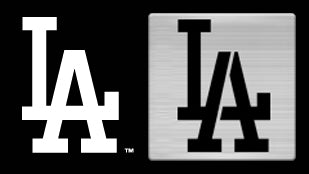 Licensed Los Angeles Dodgers Fan Gear, Gifts and Merchandise