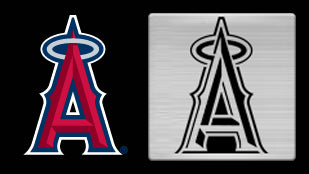 Licensed CLos Angeles Angels Fan Gear, Gifts and Merchandise