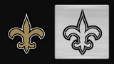 nfl new orleans saints licensed fan gear gifts apparel golf
