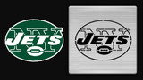 nfl new york jets licensed fan gear gifts apparel golf
