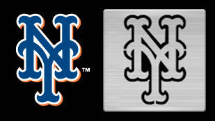 Licensed New York Mets Fan Gear, Gifts and Merchandise
