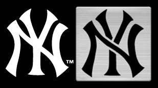 Licensed New York Yankees Fan Gear, Gifts and Merchandise