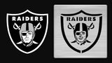 nfl oakland raiders licensed fan gear gifts apparel golf hats