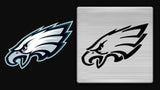 nfl philadelphia eagles licensed fan gear gifts apparel golf hats