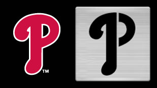 Licensed Philadelphia Phillies Fan Gear, Gifts and Merchandise