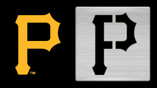 Licensed Pittsburgh Pirates Fan Gear, Gifts and Merchandise