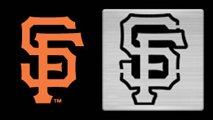 Licensed San Francisco Giants Fan Gear, Gifts and Merchandise