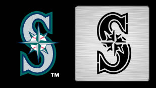Licensed Seattle Mariners Fan Gear, Gifts and Merchandise