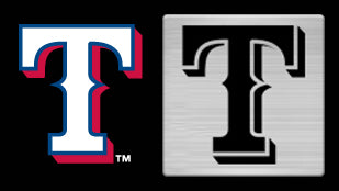 Licensed Texas Rangers Fan Gear, Gifts and Merchandise