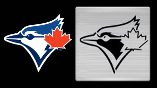 Licensed Toronto Blue Jays Fan Gear, Gifts and Merchandise