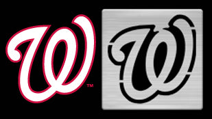 Licensed Washington Nationals Fan Gear, Gifts and Merchandise