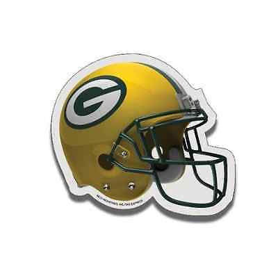 NFL Green Bay Packers Mouse Pad Football Helmet Office Rubber Licensed Mousepad
