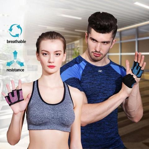Training Gloves - ebuzzstore.com