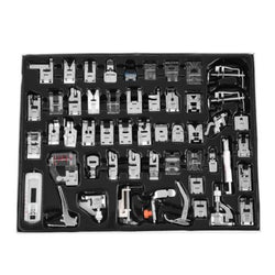 Sewing Presser Foot Kits - ebuzzstore.com