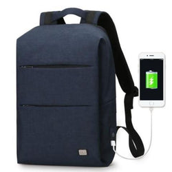 Multi functional Backpack - ebuzzstore.com