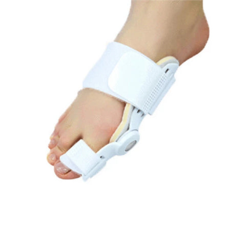 Bunion Support Day and Night Orthopedic Splint-Health-Pickled Peppa