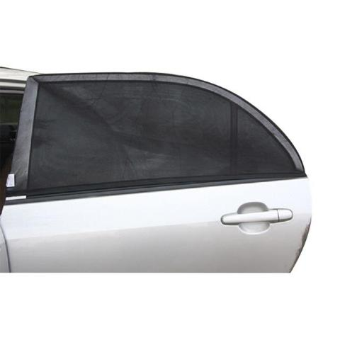 UV Protection Car Sunshade-Gadgets-Pickled Peppa