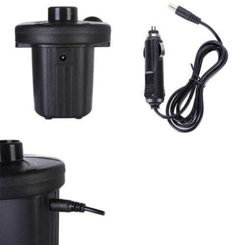Car Electric Air Pump for Boat or Blower-Gadgets-Pickled Peppa