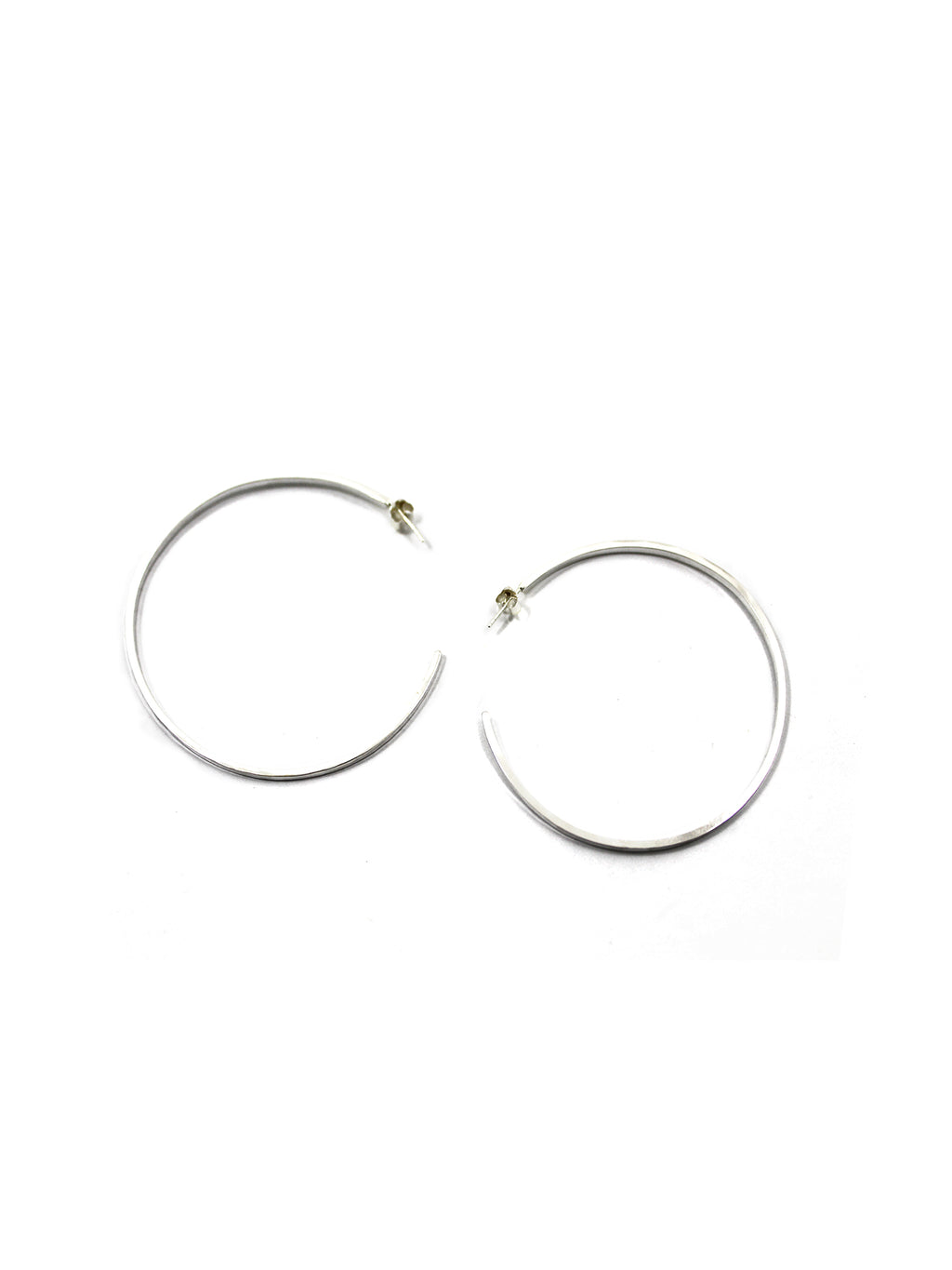 Free to Be Me Jewelry LOOP Earrings
