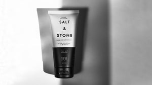 SALT & STONE SPF 30 LOTION