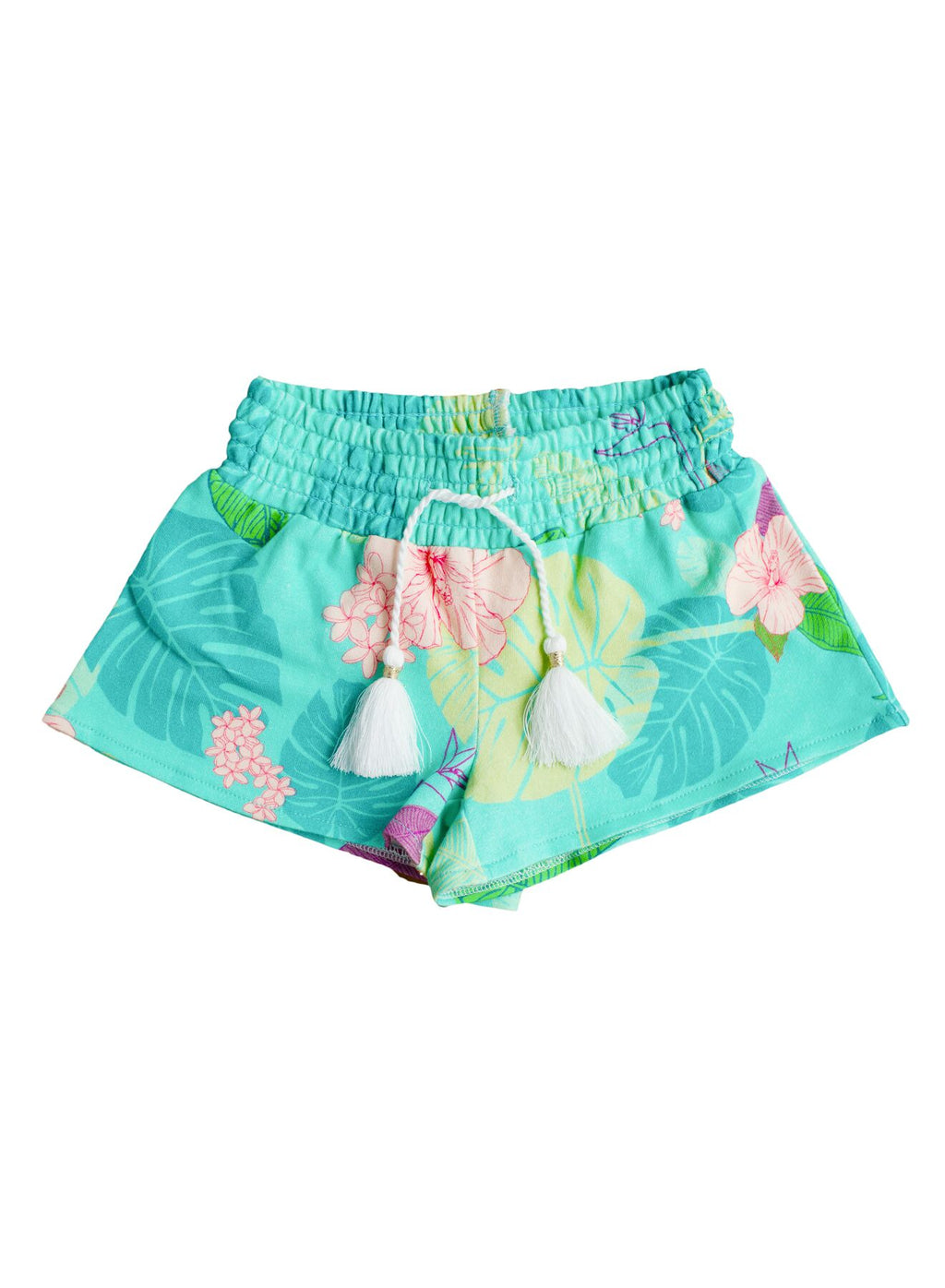 FEATHER 4 ARROW Kokio Shorts