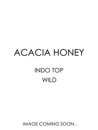 ACACIA HONEY Indo Top | Wild