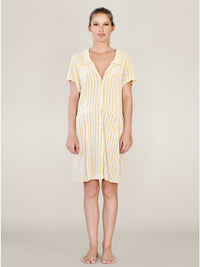 ACACIA Lima Dress | Mellow