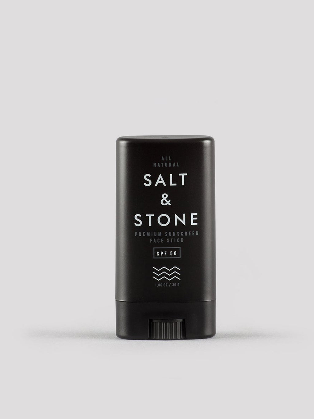 SALT & STONE SPF 50 FACE STICK