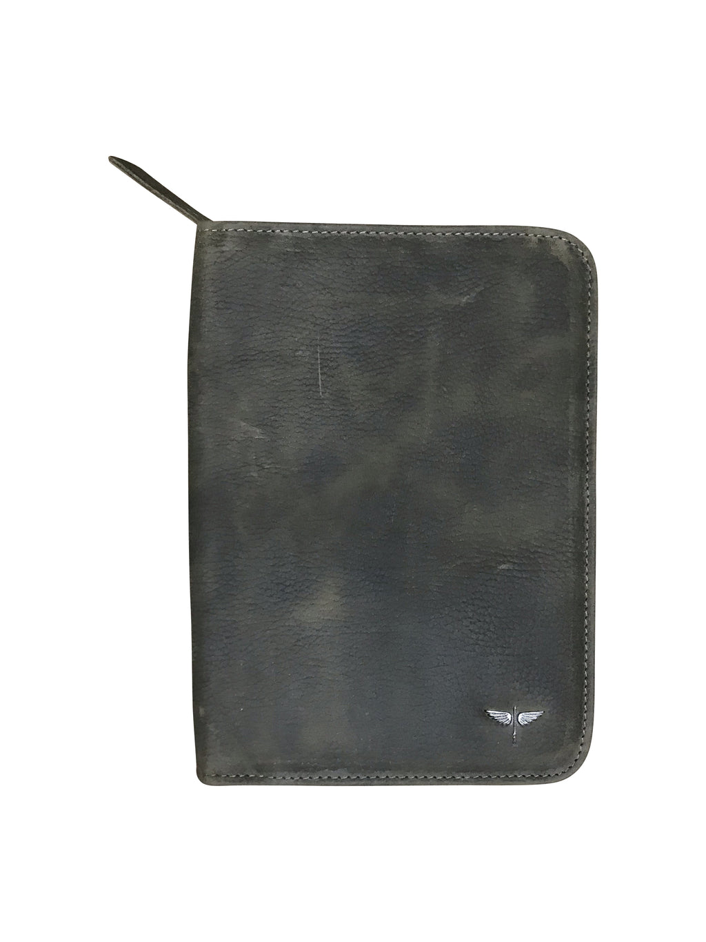 CLHEI Folio Wallet | Military