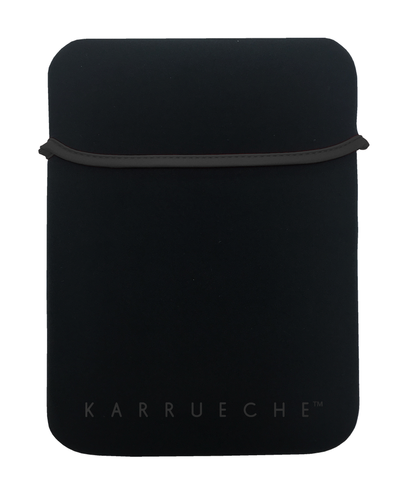 Karrueche Multi-Color Travel Vanity - Vanity Girl Popup