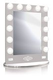 Broadway Lighted Vanity Mirror - Vanity Girl Popup