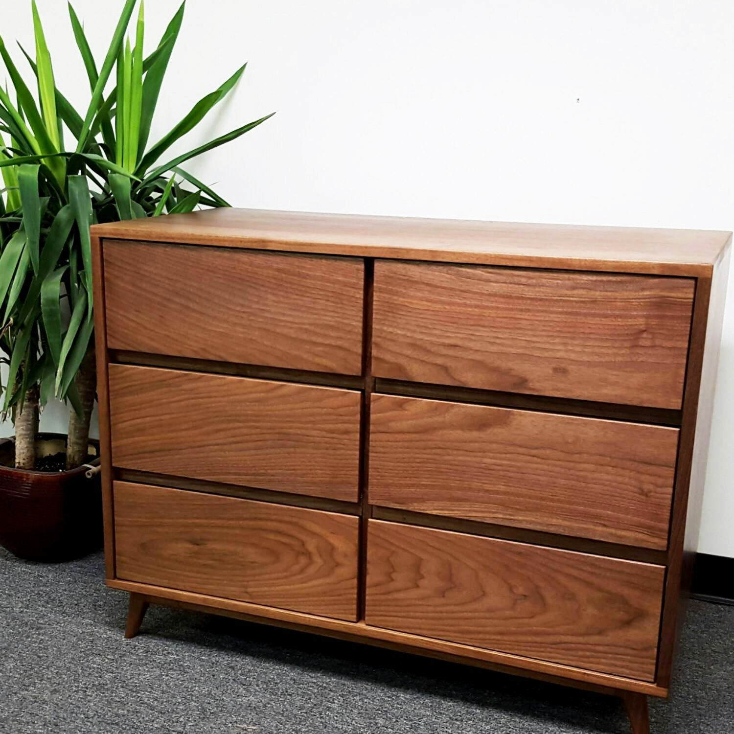 furniture drawers gb wood storage is a dresser rast chest ikea which made art pine products and solid en of hardwearing cm