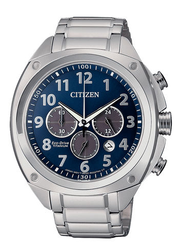 OROLOGIO CITIZEN CA4310-54L SUPERTITANIUM