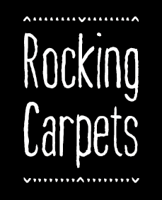 rockingcarpets.com