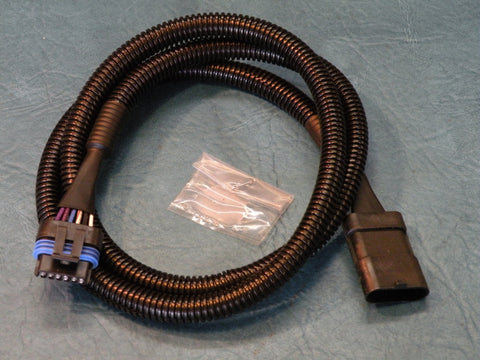 PMD / FSD Extension Cable