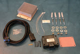 PMD / FSD Relocation Kit with Module